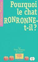 livre François Moutou Sandrine Otsmane