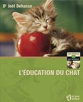 livre Joêl Dehasse Sandrine Otsmane