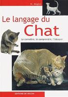 livre N.Magno Sandrine Otsmane