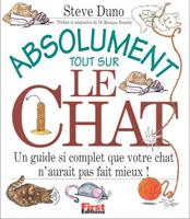 livre steve Duno Sandrine Otsmane