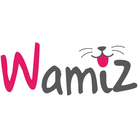 wamiz tv